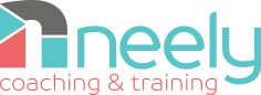 Neely Coaching & Training